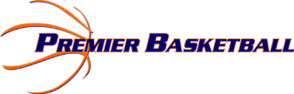 Premier Basketball LLC