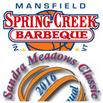 Sandra Meadows Classic & Mansfield Spring-Creek Invitational