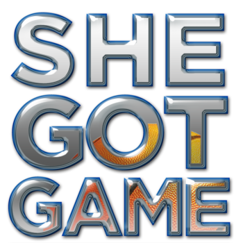 2017 SHE GOT GAME CLASSIC Preview