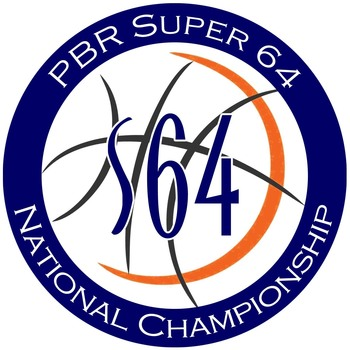 2017 Premier Basketball Super 64