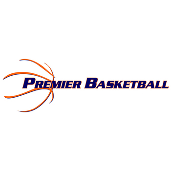 Premier Basketball || SHE GOT GAME