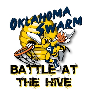 2018 Battle at the Hive