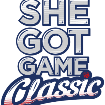 SHE GOT GAME Classic - DALLAS