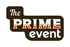 The PRIME event : RECAP