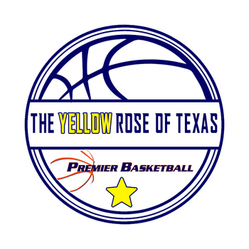 2020 Yellow Rose Recap