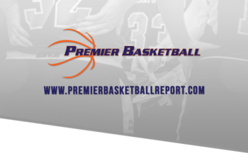 The Premier Basketball Report