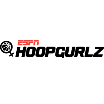 ESPN HoopGurlz High School Power Rankings