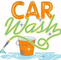 St. Augustine School Car Wash