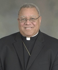 US Bishops Address Racism with New Committee