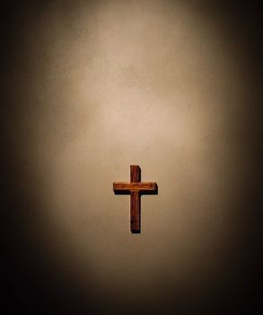 Silent Prayer Presentation: What is Carmelite Prayer?