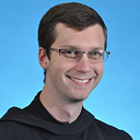 SUBIACO ABBEY NEWS: Arkansas Catholic Interview with Br. Raban