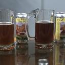BREWING MONKS: A LIST OF THE WORLD'S MONASTIC BEERS