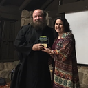 COUNTRY MONKS WINS AWARD