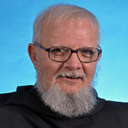 SUBIACO NEWS: DEATH OF BR. MAURUS GLENN OSB