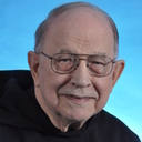 SUBIACO NEWS: DEATH OF FR. DAVID MCKILLIN OSB