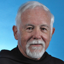 Fr. William Wewers, OSB