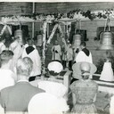 ARCHIVES: SUBIACO ABBEY BELLS