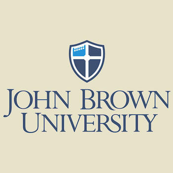 RETREAT: John Brown University Honors Group