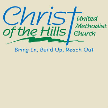 RETREAT: Christ of the Hills UMC, Men's Group