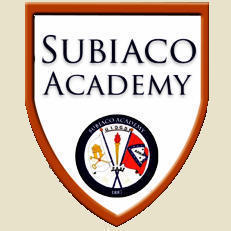 EVENT: Subiaco Academy Parents Weekend & Carnival