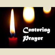 RETREAT: Centering Prayer Retreat with Father Rick Jones, Open
