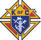 RETREAT: Knights of Columbus, Gainesville, TX