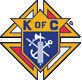 RETREAT: Ark Knights of Columbus