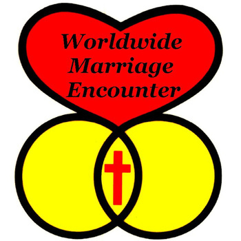 RETREAT: World Wide Marriage Encounter
