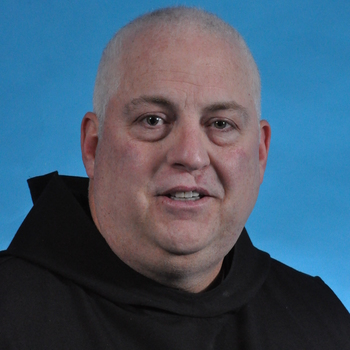 SUBIACO NEWS: DEATH OF BROTHER MICHAEL ENDRES