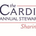2020 Cardinal's Appeal Stewardship Appeal Video