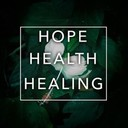 Mass of Hope, Health and Healing with The Sacrament of the Sick.
