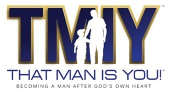 That Man is You (TMIY) Men's Group