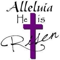 Easter Sunday / Mass of the Resurrection of the Lord