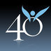 40 Days For Life ~ Day of Prayer
