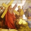 Stations of the Cross and Confessions - CANCELLED