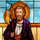 Feast of Saint Matthias