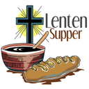 Lenten Supper