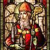 Feast of Saint Patrick