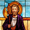FEAST OF SAINT MATTHIAS, APOSTLE