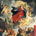 Feast of the Assumption of Mary into Heaven