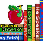 Parish Religious Education Program - TBD
