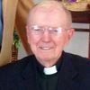 Memorial Mass for Father Gormley
