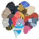 Hat Mitten and Sock Drive