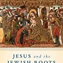 Bible Study is on the book Jesus and the Jewish Roots of Mary