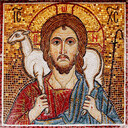 Sign-up to host the traveling Good Shepherd Icon to pray for Vocations