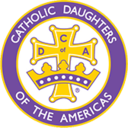 Catholic Daughters Need You!
