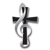 The Music Ministry Needs You!