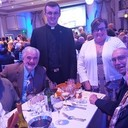 80th Anniversary of the Diocese