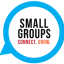Join a Small Group Today!