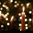 Advent: Vespers and Adoration in the Church